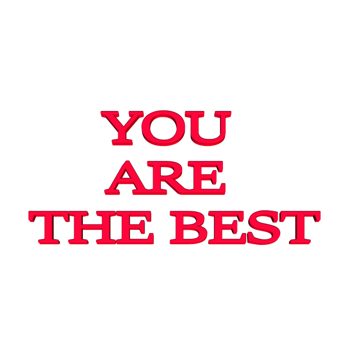 best-717611_960_720