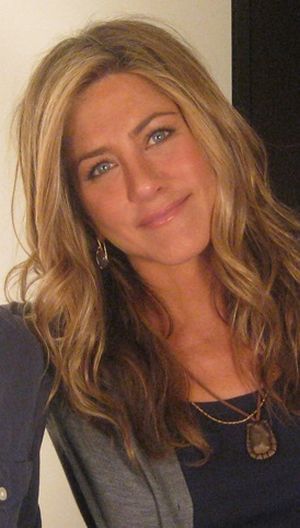Jennifer_Aniston_image_3