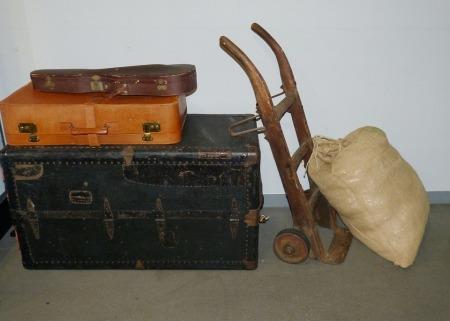 luggage-1095854_960_720