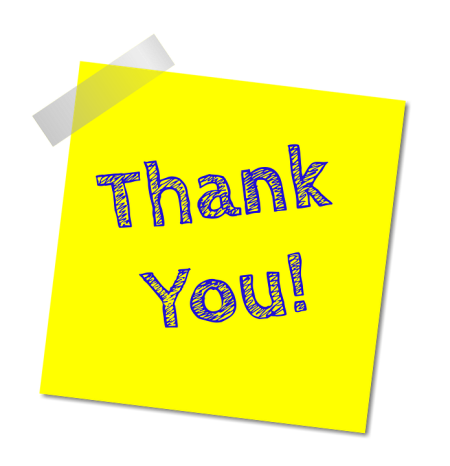 thank-you-1428147_960_720
