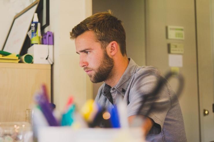 summer-office-student-work-large.jpg