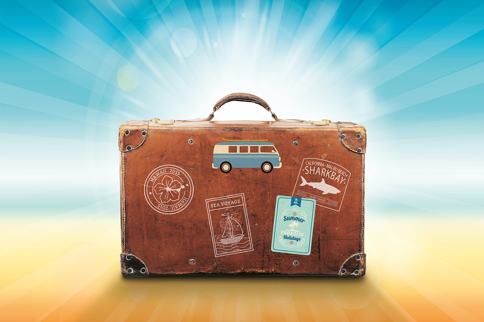 luggage-1149289_960_720.jpg