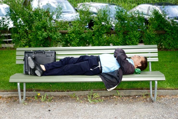 park-bench-771653_960_720.jpg
