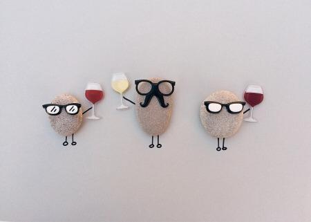 wine-1796891_960_720