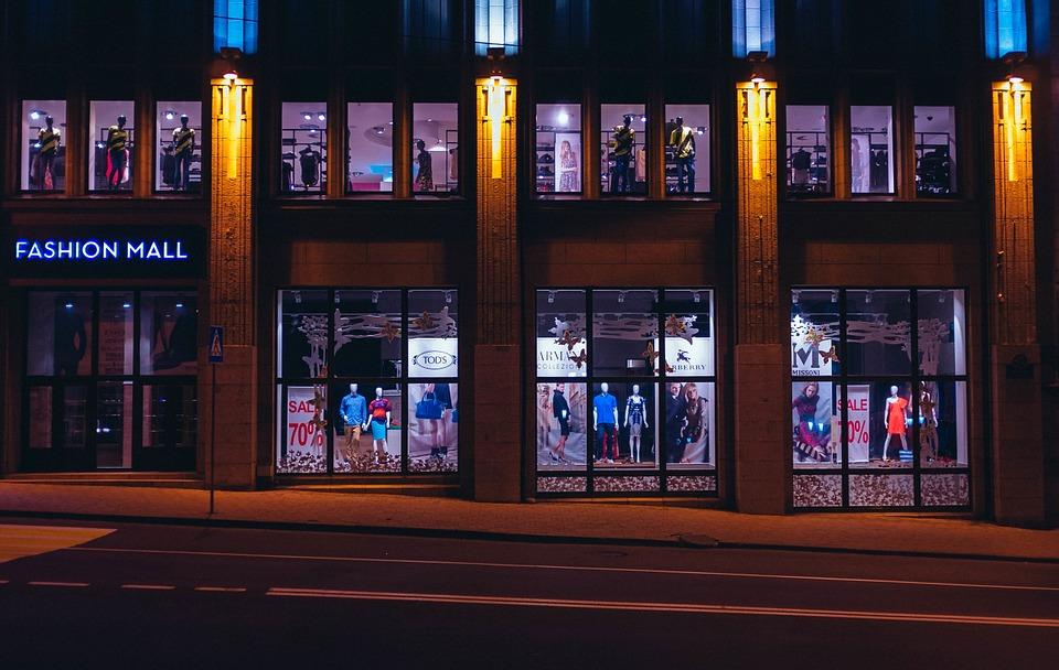 fashion-690184_960_720.jpg