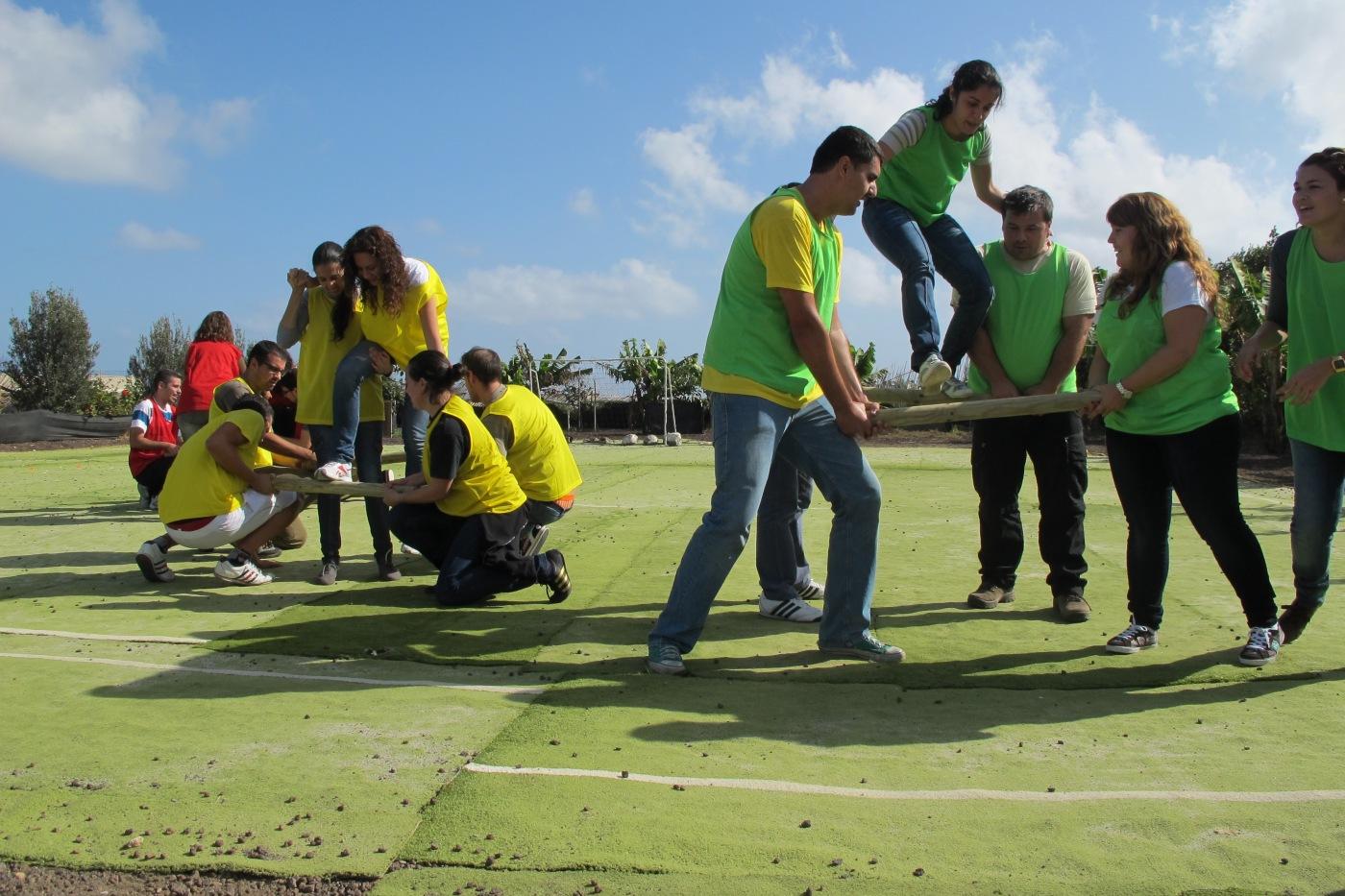 team_building_lanzarote