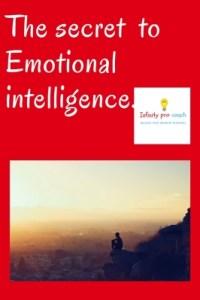 Optimized-emotional-intelligence-min.jpg