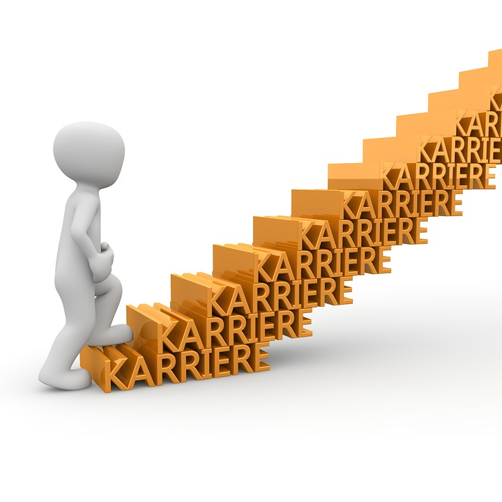 career-1015598_960_720.jpg