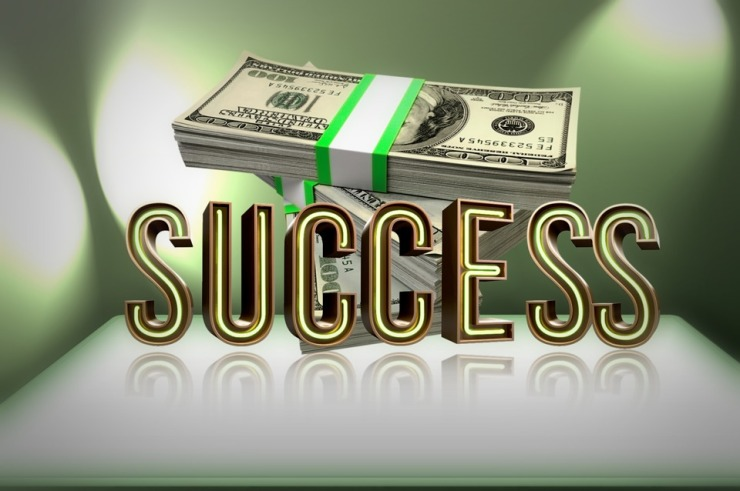 money-1090816_960_720