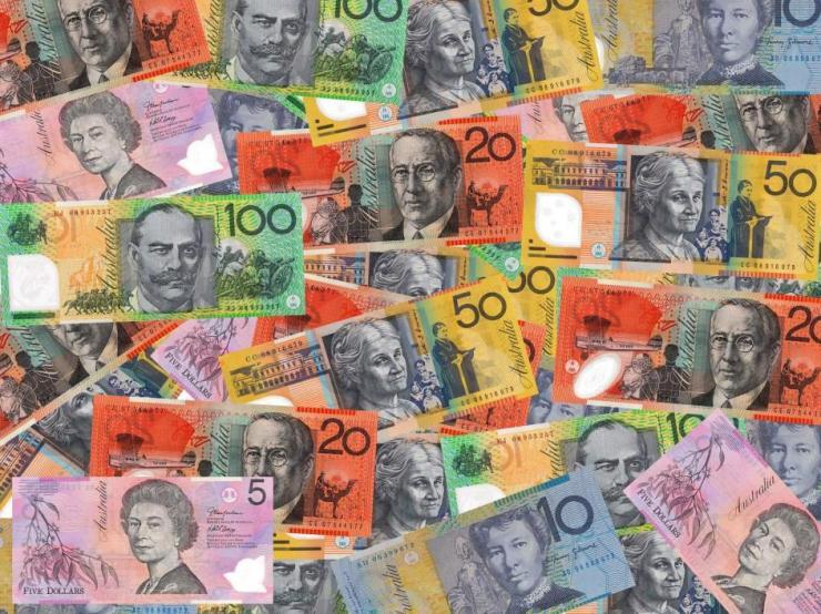 australian-currency.jpg