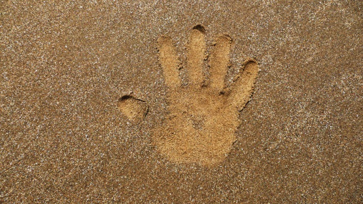 decal-hand-in-the-sand