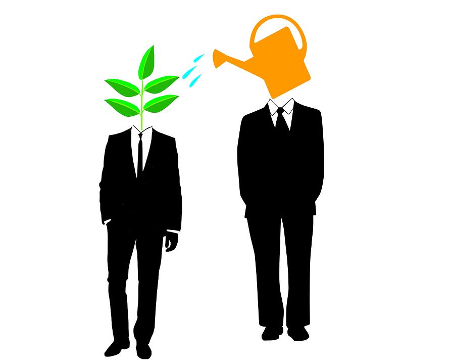 Funding-Mentor-Advice-Mentorship-Startup-2062999.png