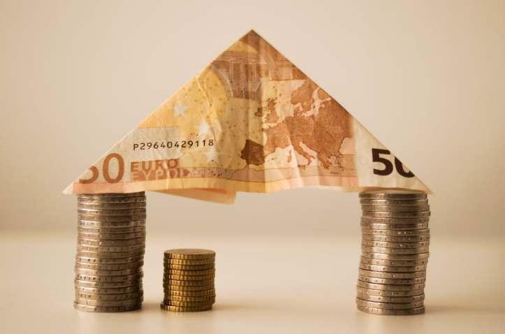 house-money-capitalism-fortune-12619.jpg