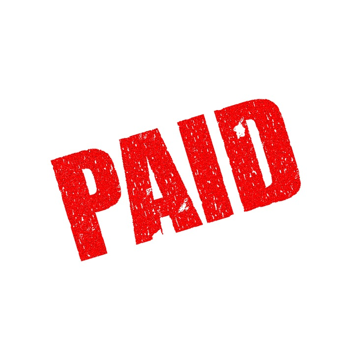 paid-1726356_960_720.jpg