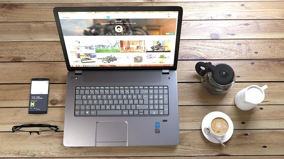 laptop-1478611_960_720