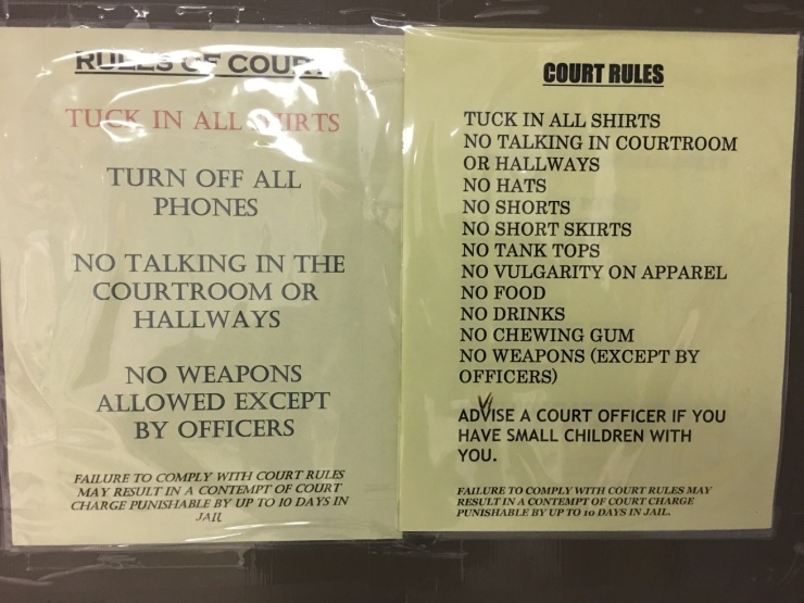 court-rules-21