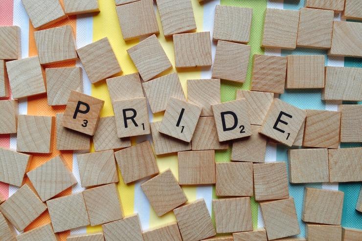 pride-2495945_1280