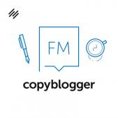 copyblogger-fm.png