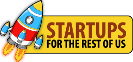 startups-for-the-rest-of-us