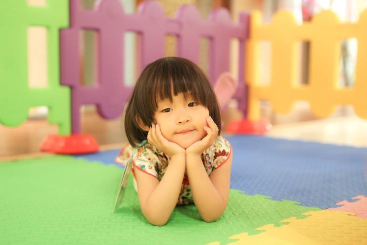child-1456241_1280.jpg