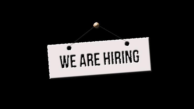 hiring-2575043_1280