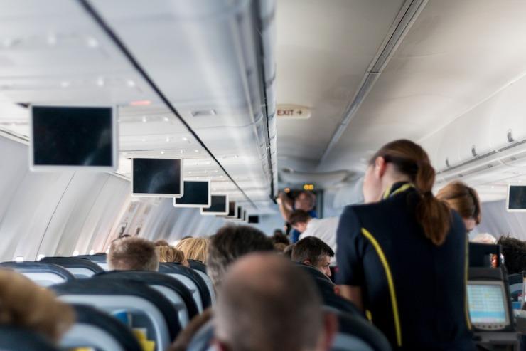 aircraft-2104594_1280.jpg