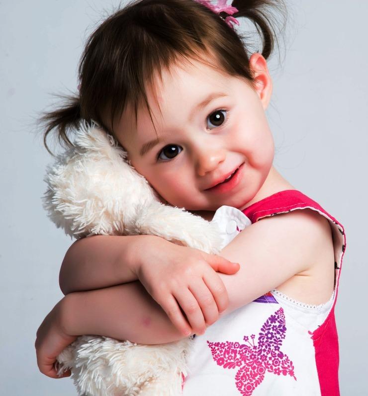 child-2141106_1280