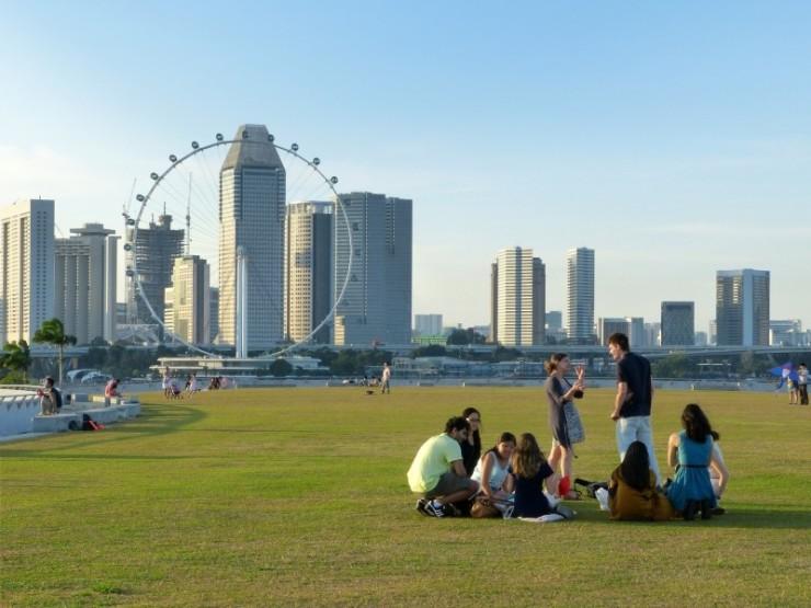 singapore-marina-barrage-singapore-landmark
