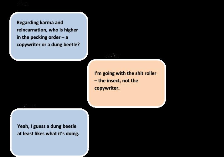 Text-talk-dung-beetle