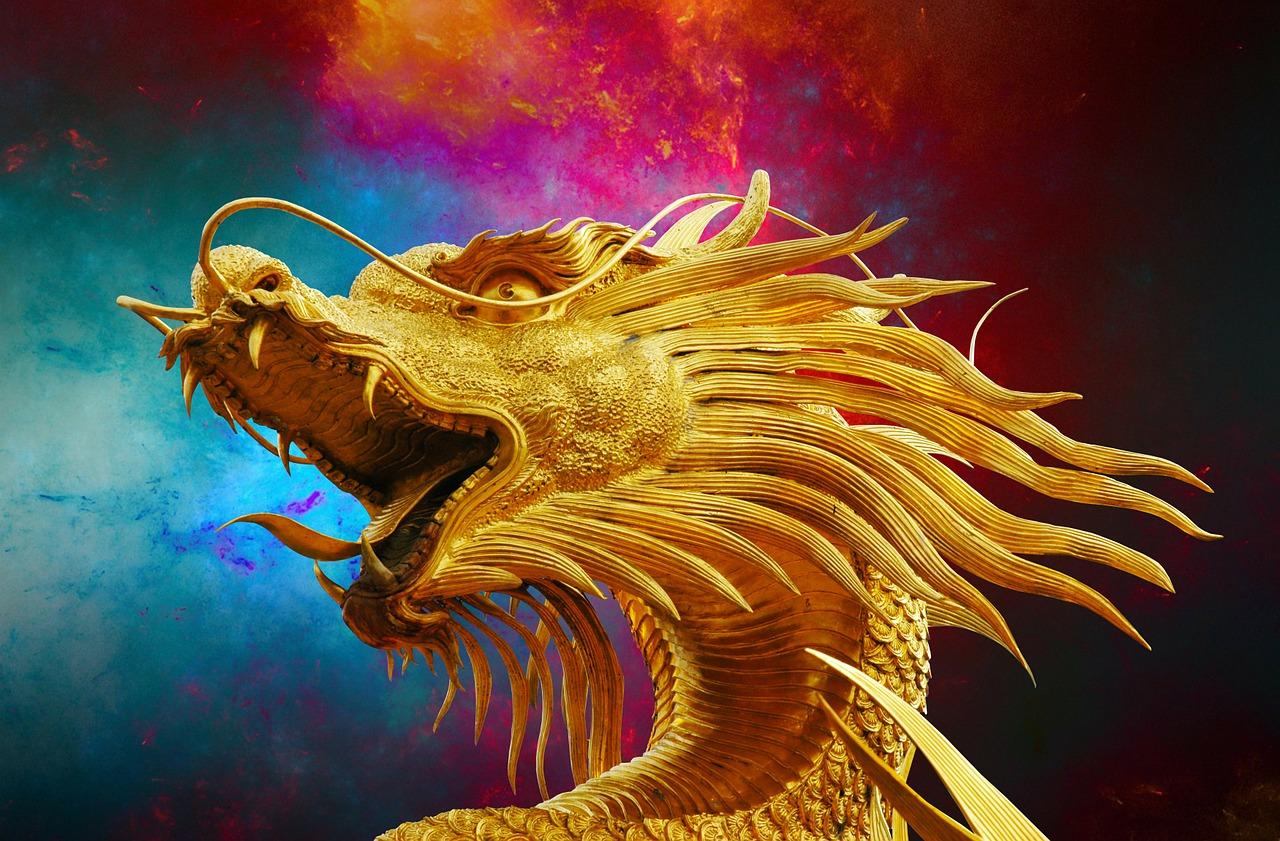 dragon-238931_1280.jpg