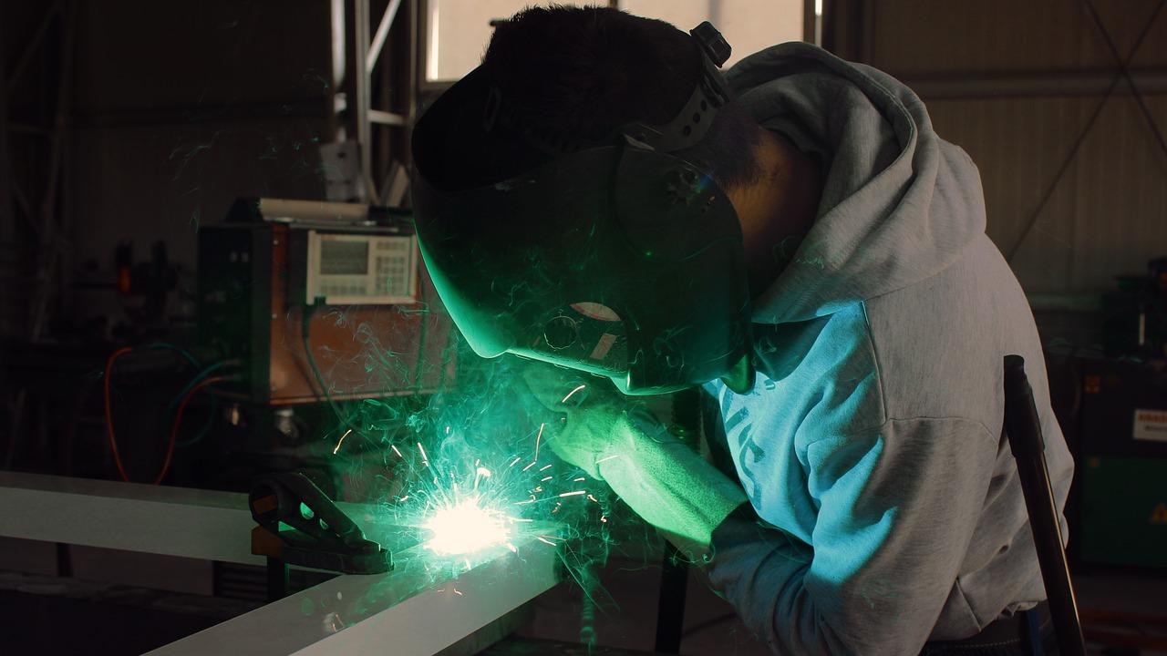 welding-2262745_1280